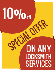 Capitol Locksmith Service Sterling, VA 703-570-4156